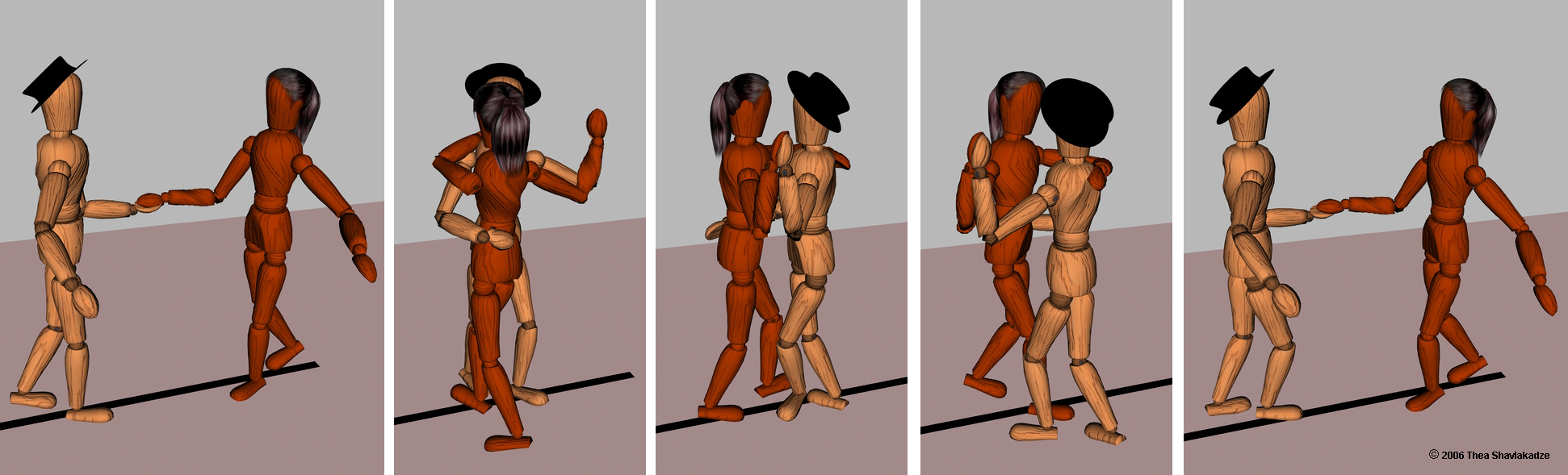 A Dictionary For Salsa And Mambo Moves Cool Dance Step By Diagram